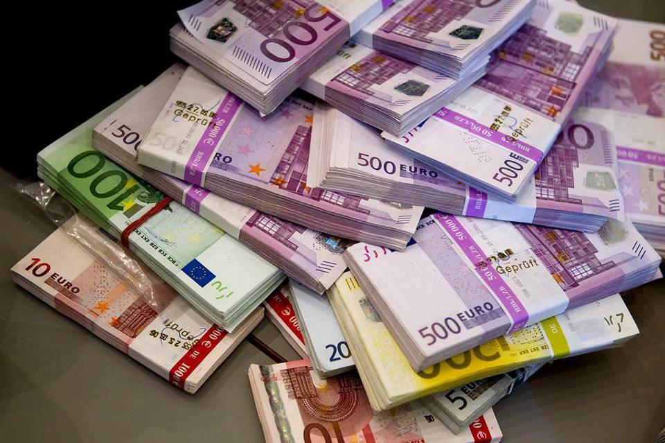 euro betriebswirt