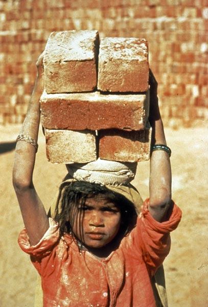 Neue Rundschau » terre des hommes – Kinderarbeit