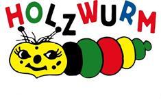 Neue Rundschau Holzwurm Boxberg Kreativ Tanz Fur Kinder
