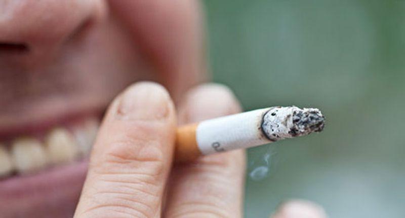 Tabak-Riese Philip Morris will mit dem Rauchen aufhören - Oder es zumindest versuchen — RT DE